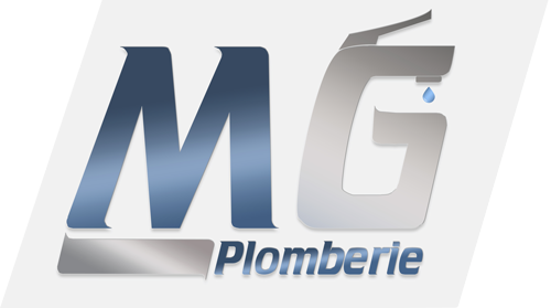 MG Plomberie